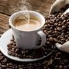 Café chute cheveux