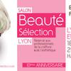Acheter billets Beauté Sélection Lyon
