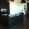 L'Atelier N°24 - Cournon-d'Auvergne