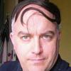 5 conseils pour perdre ses cheveux avec classe !