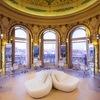 Plus beaux salons paris