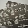 Cette chaîne de coiffure offre 50 000 coupes de cheveux gratuites à des SDF !