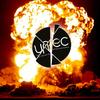 L'UNEC explose à peine 9 mois après sa création...