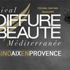 Coiffure Beauté Méditerranée : l'évènement coiffure du Sud à ne louper sous aucun prétexte !