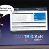 Ne manquez plus jamais un seul appel dans votre salon avec Call Tracker by MeilleurCoiffeur