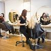 Avantages légaux des coiffeurs