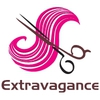 Extravagance - Vignot