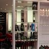 Cambriolages de salons de coiffures à Lille : procès reporté