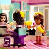 Lego donne des conseils aux petites filles pour se coiffer... Et est accusé de sexisme !