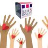 Cette initiative pour aider les coiffeurs en difficulté est juste superbe !