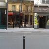 Piano Coiffure - Paris 01