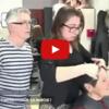 L'apprentissage dans la coiffure : un schéma qui fonctionne !
