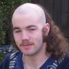 """L'expression """"Ton coiffeur est en prison"""" prend tout son sens avec ces 16 photos !"""