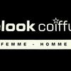 Relook Coiffure - Caen