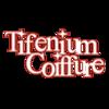 Tifenium Coiffure - Barcelonnette