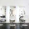 Jean Michel Faretra ouvre son salon de coiffure à Paris !