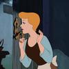 A quoi ressemblent les princesses Disney avec les cheveux courts ?