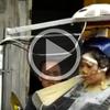 Ce chinois met 16 ans à inventer la machine à faire les shampooings - vidéo