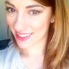 Interview d'Élodie, coiffeuse finaliste du concours Camille Albane