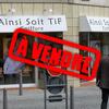 Le gouvernement veut faciliter la cession des salons de coiffure