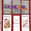 GENERIK accélère le développement de son réseau physique de distribution