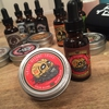 Grave Before Shave : test approfondi du cigar blend (baume et huile)