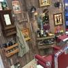L'atelier du coiffeur: un coiffeur barbier débarque à Hazebrouck