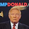 TrumpDonald.org : le site qui vous permet de décoiffer Donald Trump à coup de trompette !