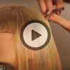 Cette coiffure est-elle la pire jamais créée ? Les internautes le pensent !