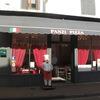 Panzi Pizza - Châtillon-en-Bazois