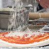 Le marché de la Pizza en France