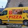 Breizh Pizza - Névez