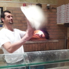 Pizza Orlando - Hesdin-l'Abbé