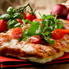 Top 10 villes frande meilleures pizzas