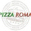 Pizza Roma - Saint-Denis