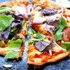 Pizza tendance France
