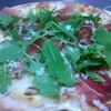 Pizza Chez Louis - Tercis-les-Bains