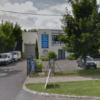 Prise d'otages à Dammartin dans société fabrique des camions à pizza
