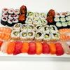Fraicheur Sushi - Toulon