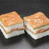 Oshi Sushi, l'ancêtre de nos sushis
