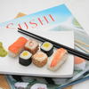 Livres sushis