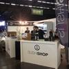 Sushi Shop Japan Expo