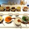 Condiments japonais