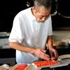 Devenir maître-sushi pour épater vos amis