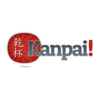 Interview de Gaël du site Kanpai.fr
