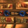 La vraie histoire des sushis