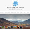 Interview d'Angelo du blog Horizons du Japon