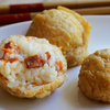 L'Inarizushi, un type de sushi méconnu