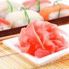 Le gari et les sushis