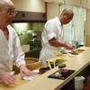 Les femmes ne peuvent pas être maître sushi à cause de leurs règles déclare Jiro !